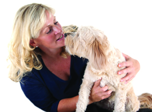 Book a Remote Consultation with Kerrie Searle, Animal Communicator - https://animal-communicator.com.au/consultations/